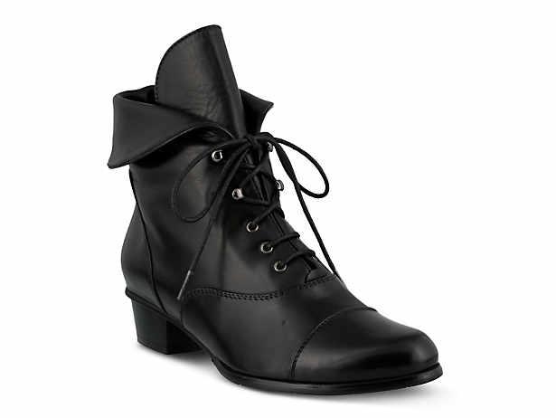29f2b01057ed Guess Treacy Wedge Sandal Women s Shoes