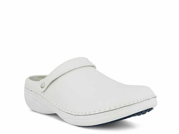 8782cab0750 Spring Step Shoes