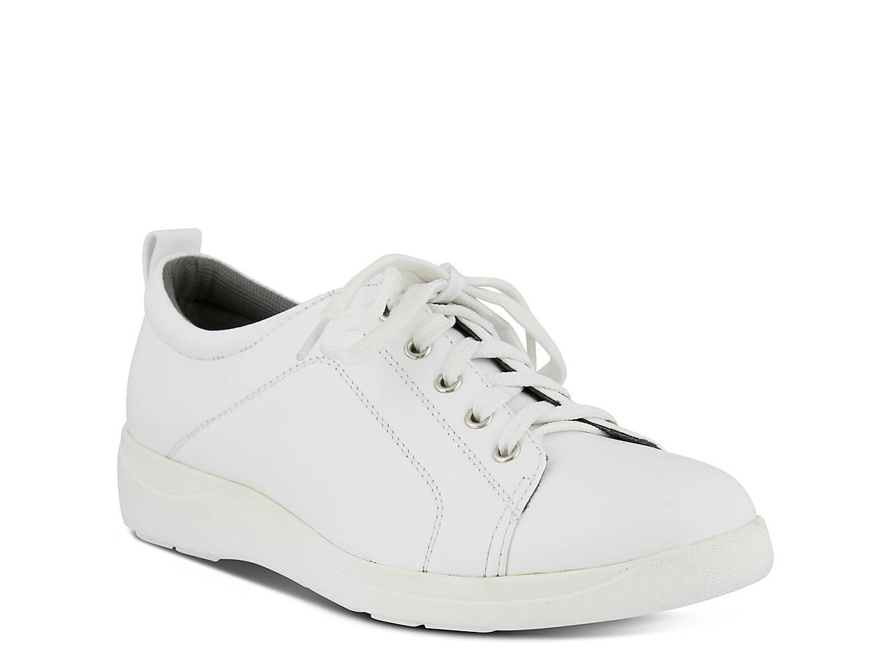 Spring Step Wiress Women's ... Shoes MNsbvrR