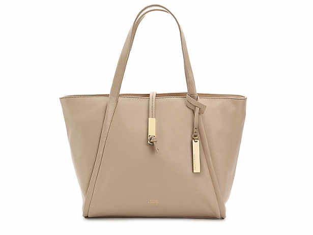 Women's Handbags | DSW