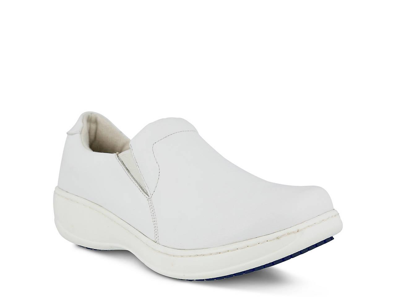 Spring Step Woolin Slip-On (Women's) n2OZT