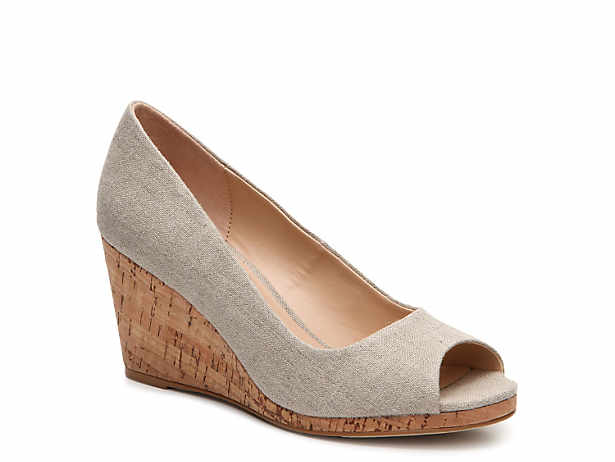 17abb68c1df7 Grey. Silver. Flat. Low Heel  1