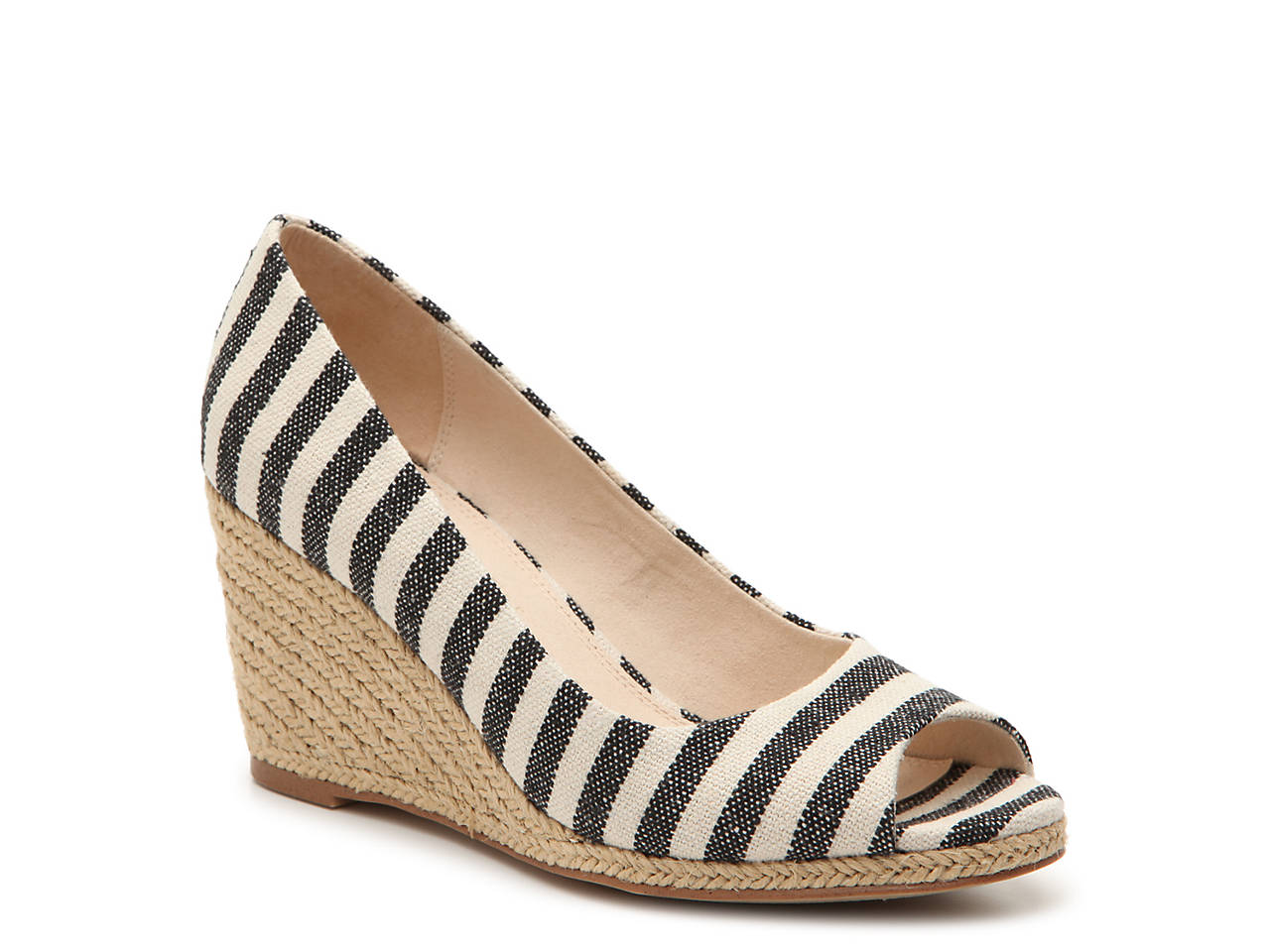 9b262c79b723 Kelly   Katie Kaydena Espadrille Wedge Pump Women s Shoes