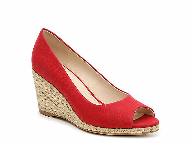 40428b93a9e Women's Wedges | Wedge Sandals and Wedge Shoes at DSW | DSW