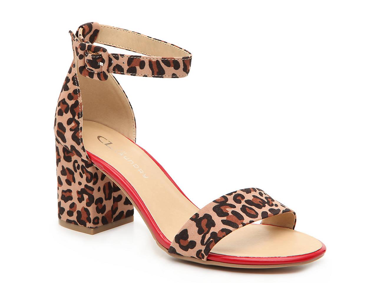 37c596324 CL by Laundry Jody Sandal Women s Shoes