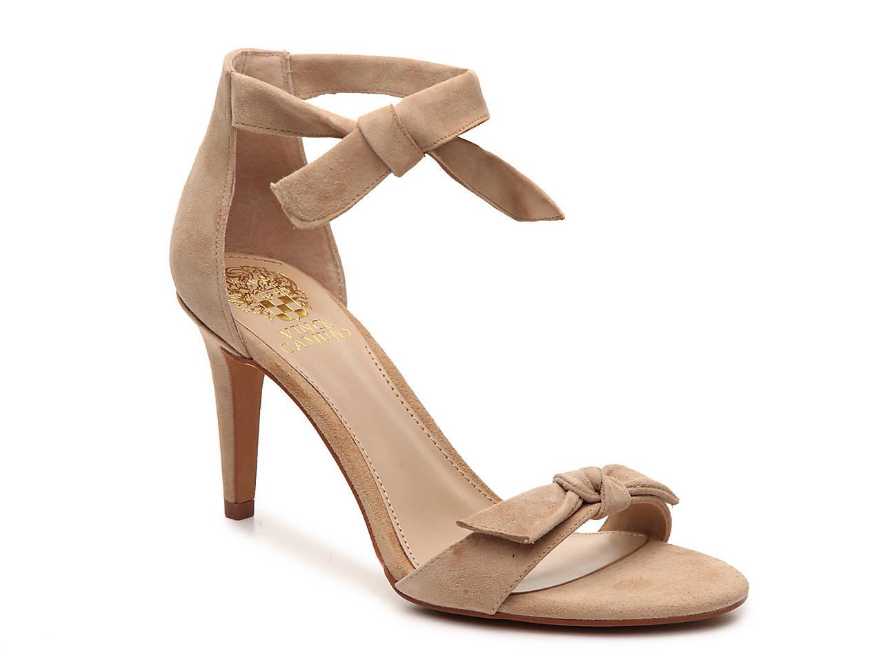 941b58449db0 Vince Camuto Camylla Sandal Women s Shoes