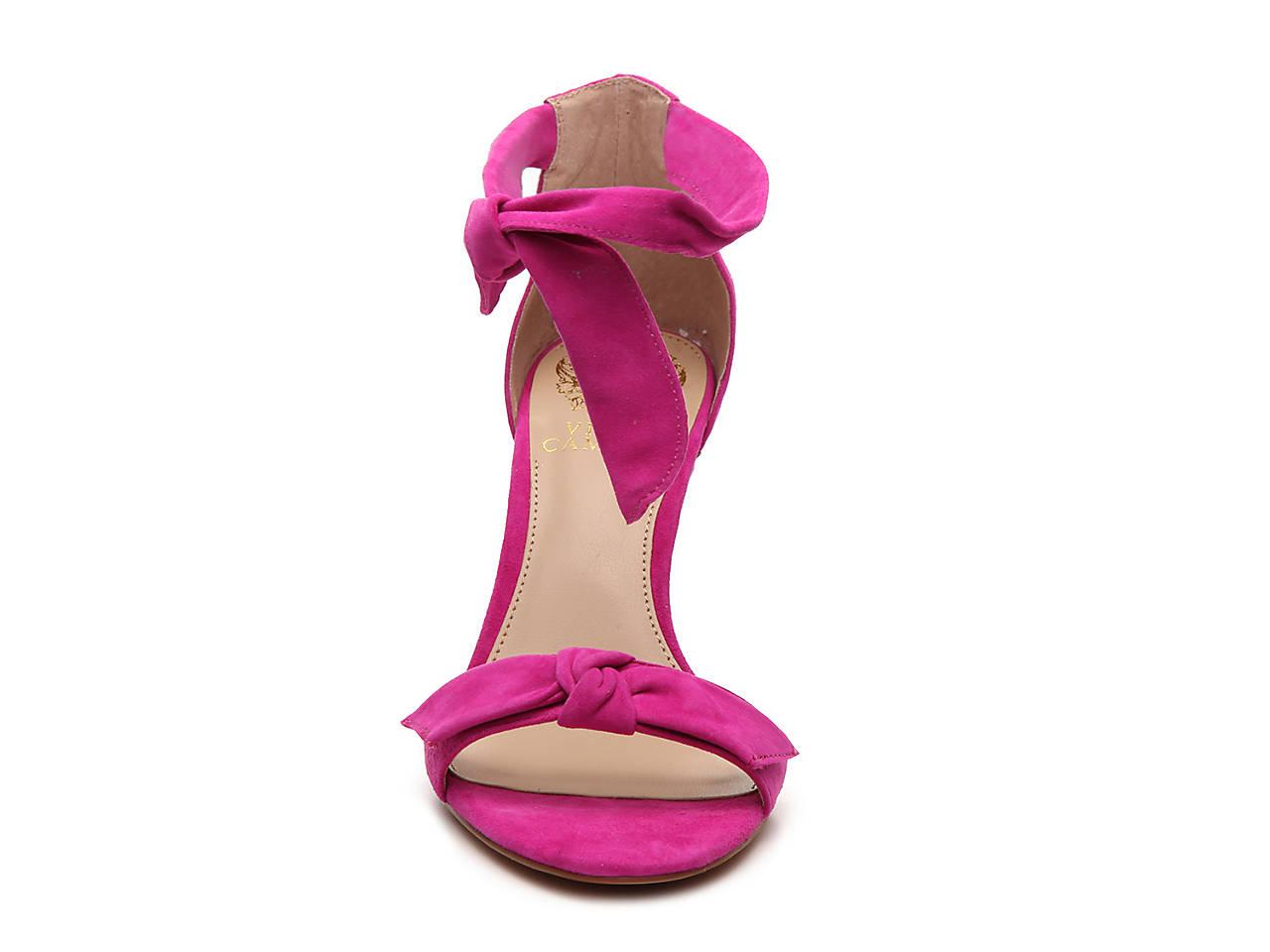 fb8ddb3d3b5 Vince Camuto Camylla Sandal Women s Shoes