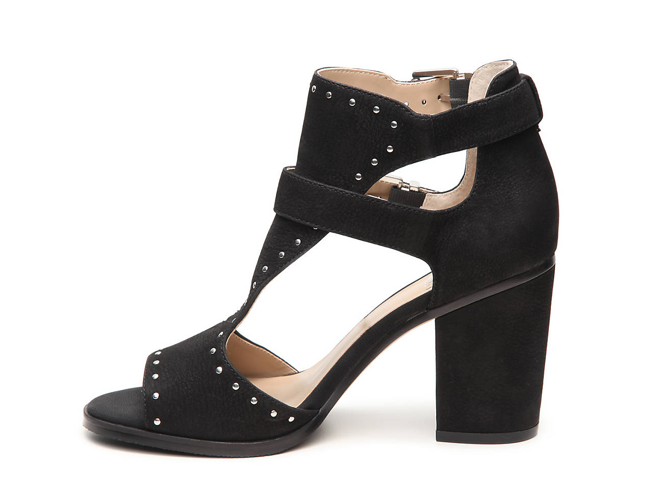 3107786c181 Vince Camuto Jatola Sandal Women s Shoes