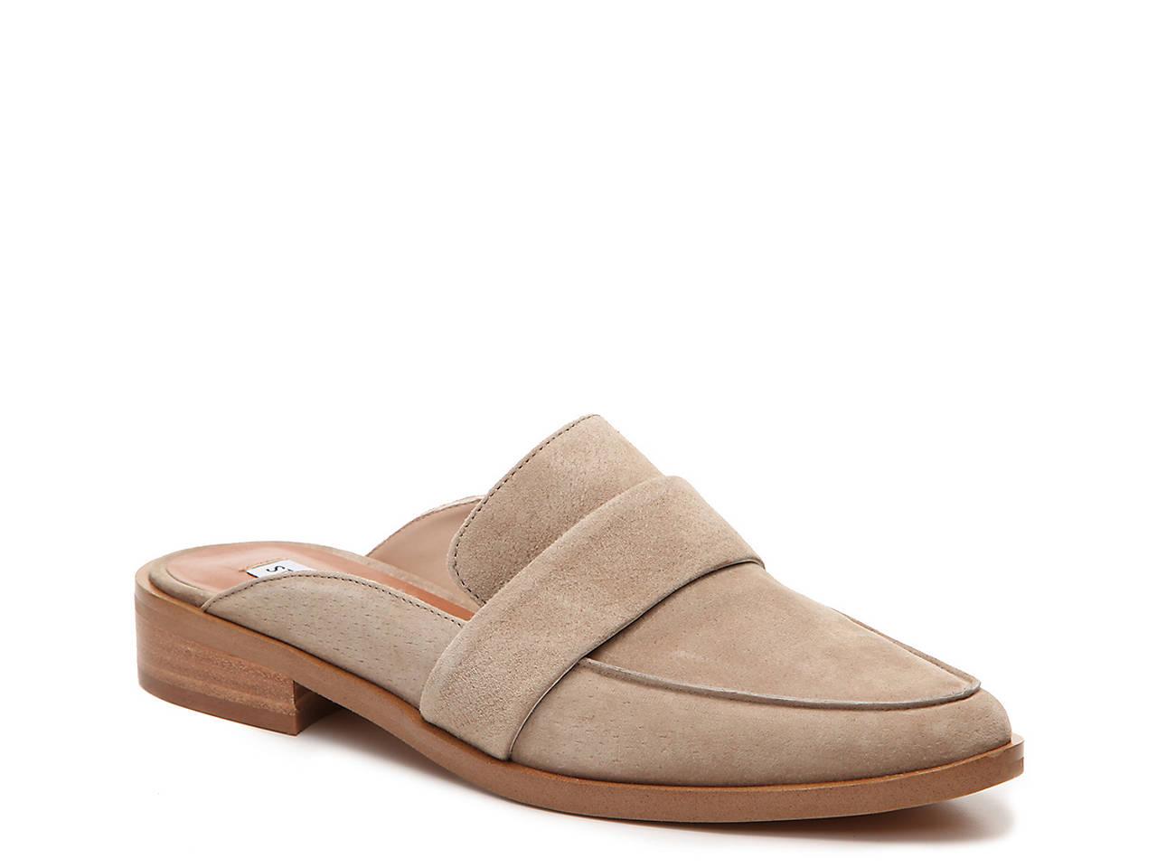 Chaussures - Mules Steve Madden nMTWcEG9
