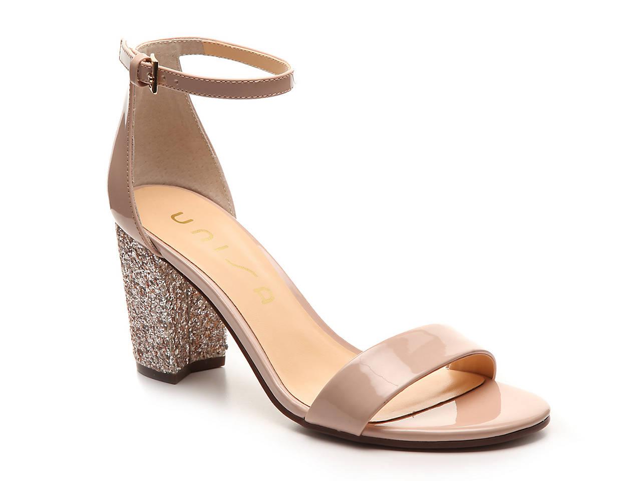 383bc68d5edf Unisa Daicy Sandal Women's Shoes | DSW