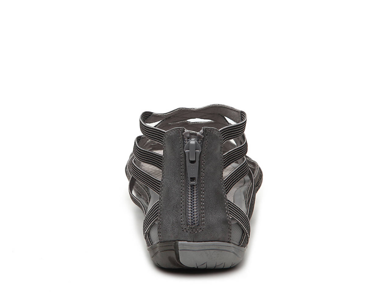 e5a1b9a1010 Bare Traps Samina Gladiator Sandal Women s Shoes