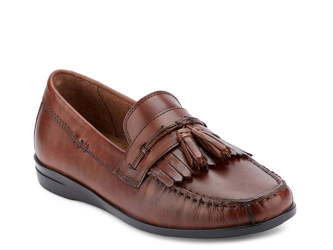 Dockers® Freestone Shoes t9CMqw3S4