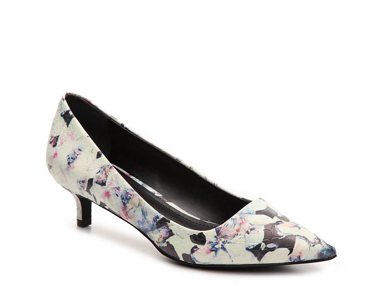 14cf3630650e Charles by Charles David Drew Pump Women s Shoes