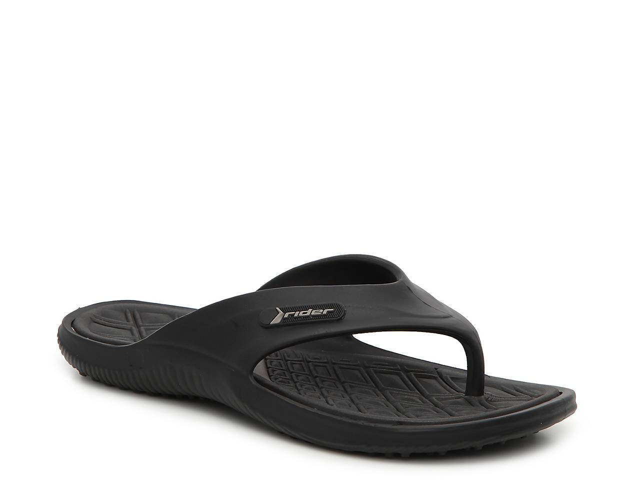 4529bab5eeff Rider Cape X Flip Flop Men s Shoes