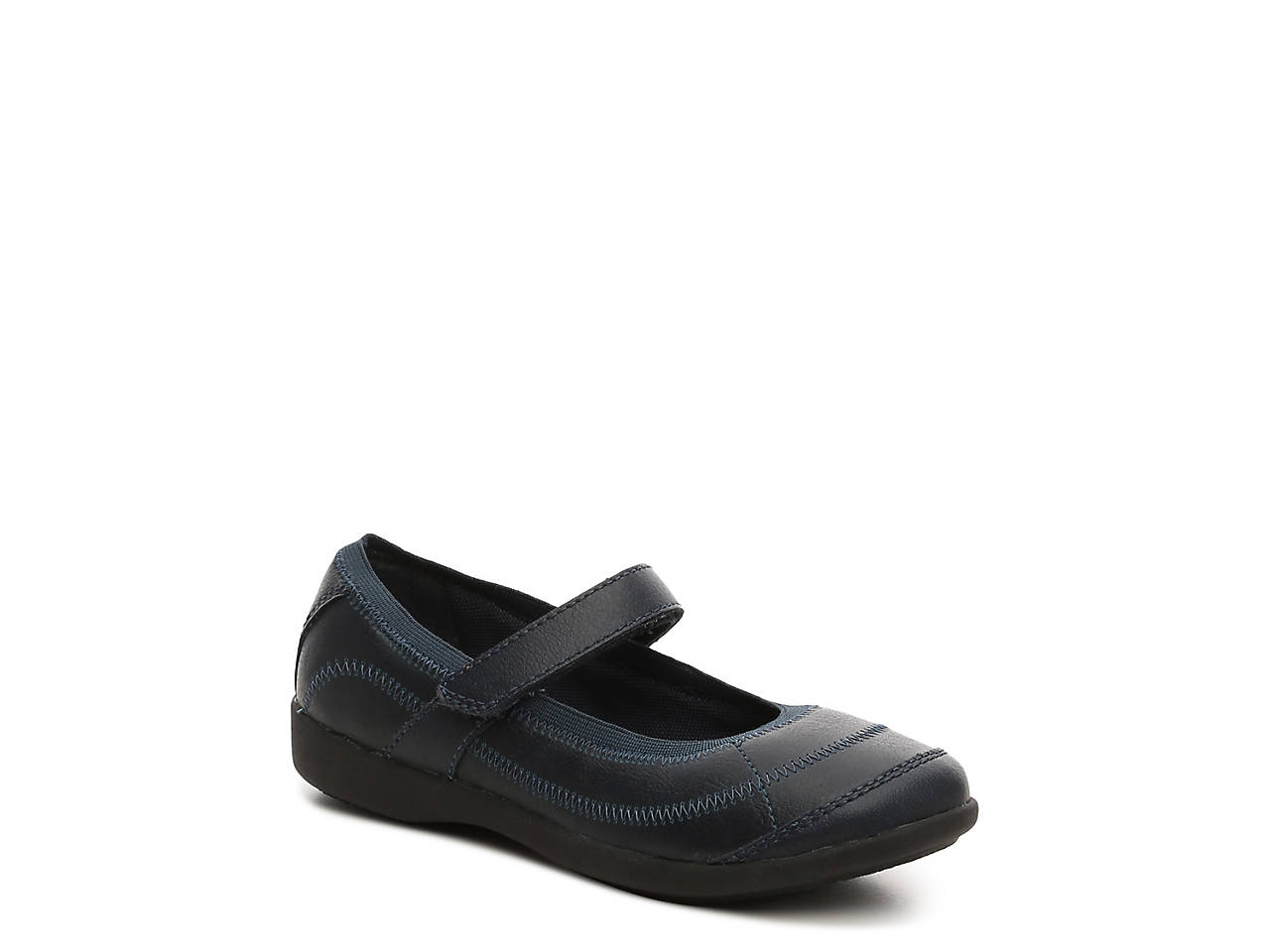 Dsw Shoes Canada Hush Puppies
