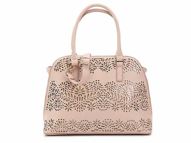 designer purses clearance 6omo  Helaniel Satchel