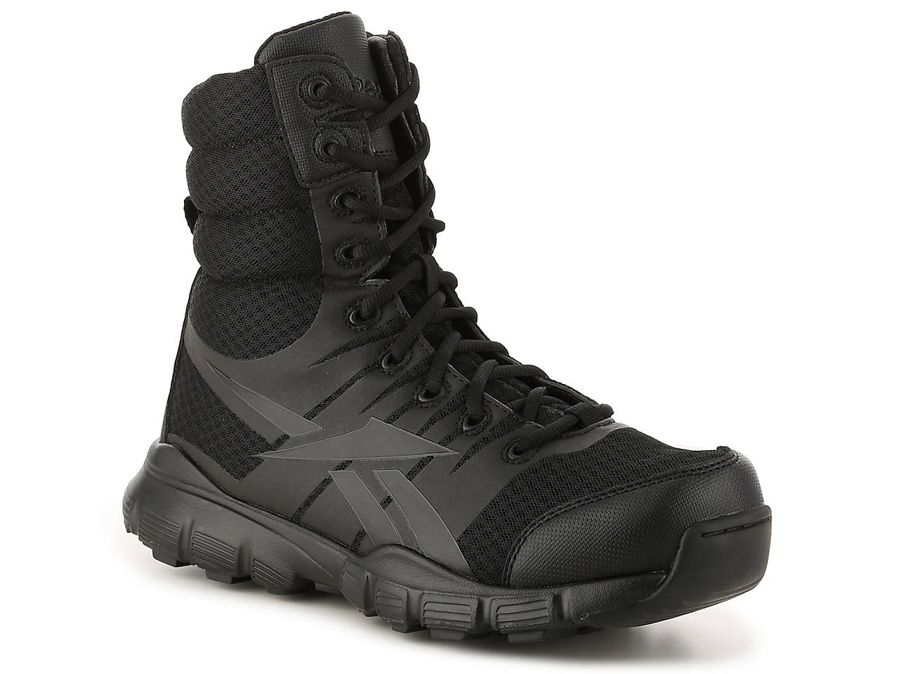 low priced 85b0c af23c Dauntless Ultra Light Work Boot