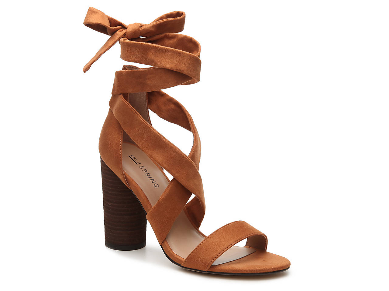 ce41e78ad Call It Spring Defuria Sandal Women s Shoes