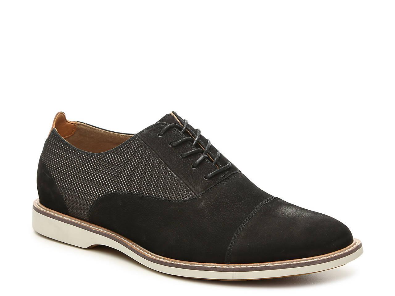 ALDO Diggs Black Other Men's Dress shoes