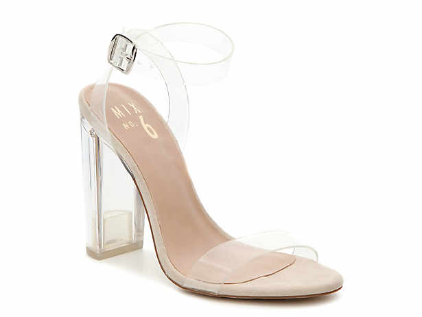 52d223dfccfc Women s Evening and Wedding Shoes