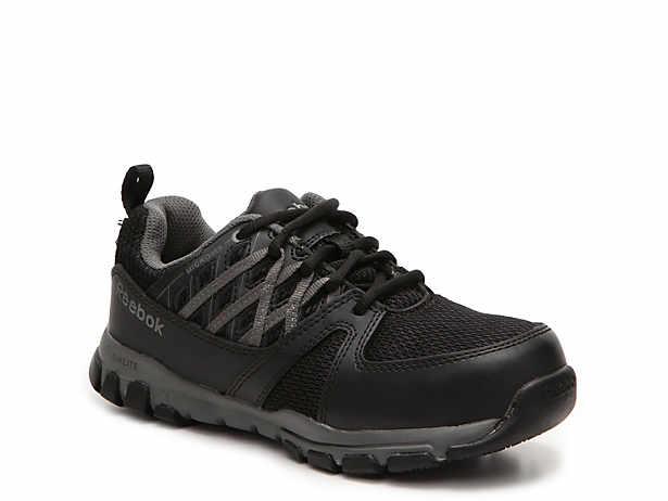 98b7a25e796 Women s Reebok Wide Shoes