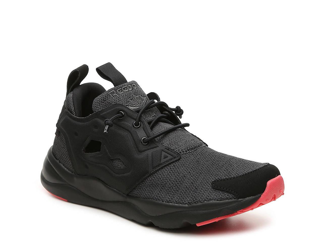 2f49461f1e4 Reebok Furylite Sole Slip-On Sneaker - Women s Women s Shoes