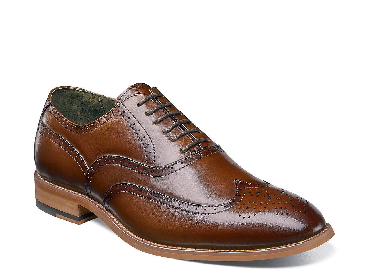 8c253f0bb Stacy Adams Men s Shoes