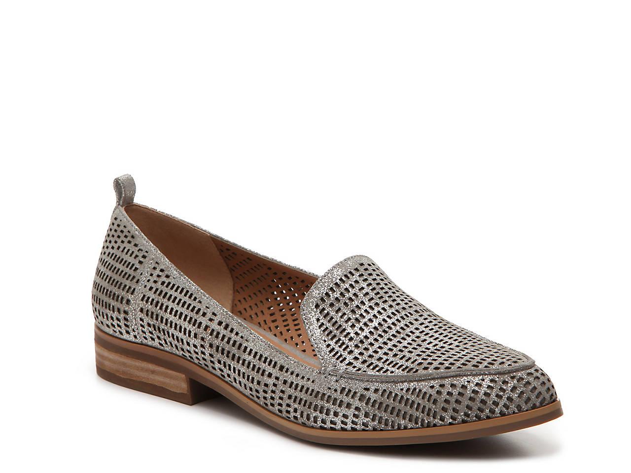 d034a45d610 Crown Vintage Veneta Loafer Women s Shoes