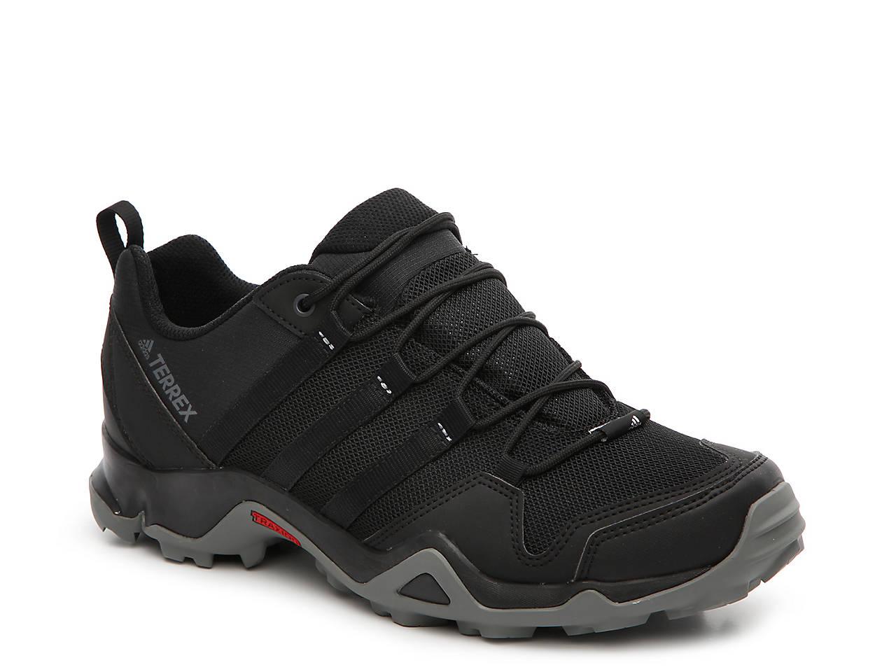 sale retailer 25619 5ab55 adidas. Terrex AX2R Trail Shoe