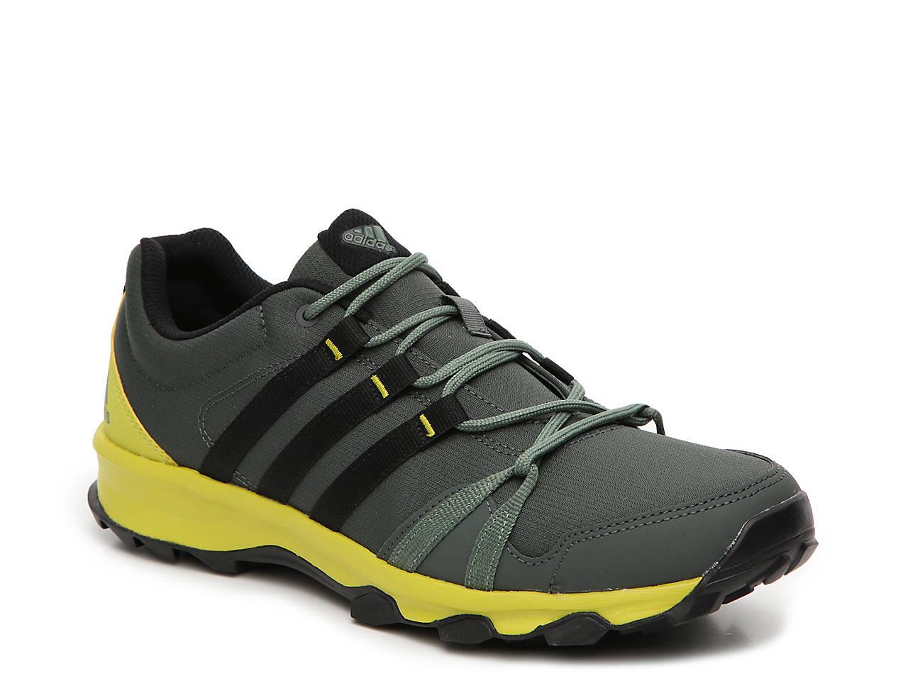 843ee6279d2 adidas Terrex Tracerocker Trail Shoe Men s Shoes