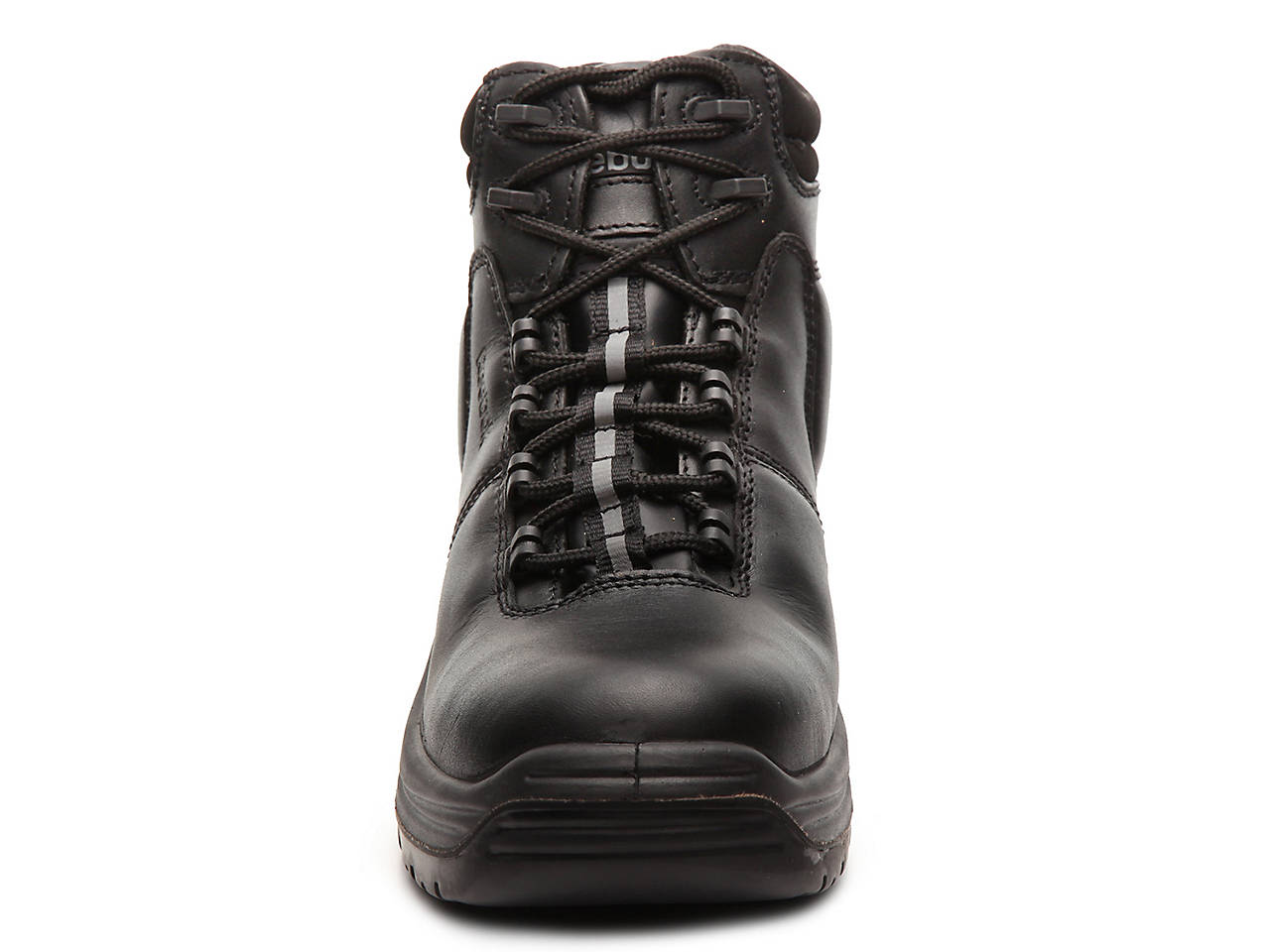 85be35387d7b Reebok Trainex Composite Toe Work Boot Men s Shoes