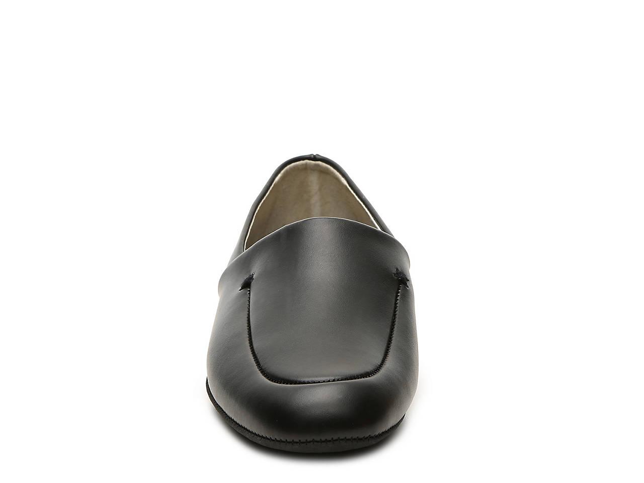 ed888df996f L.B. Evans Duke Opera Slipper Men s Shoes