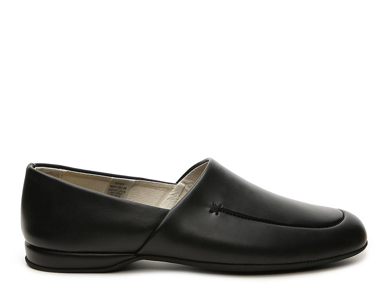 d3bfdc04a L.B. Evans Duke Opera Slipper Men's Shoes | DSW