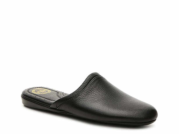 c52501791c9 Men s Slippers and House Shoes