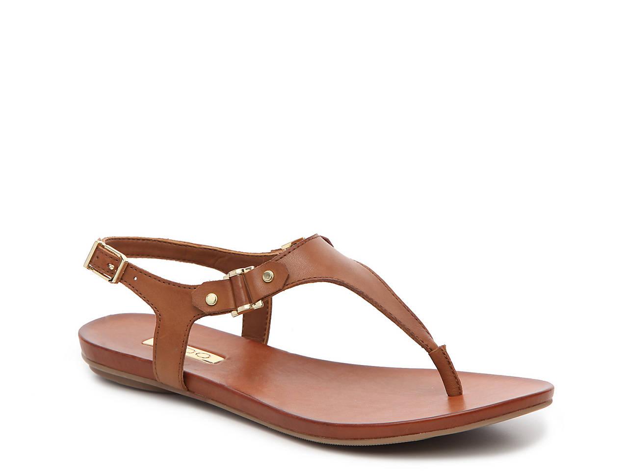 df029616f57c Aldo Qoima Flat Sandal Women s Shoes