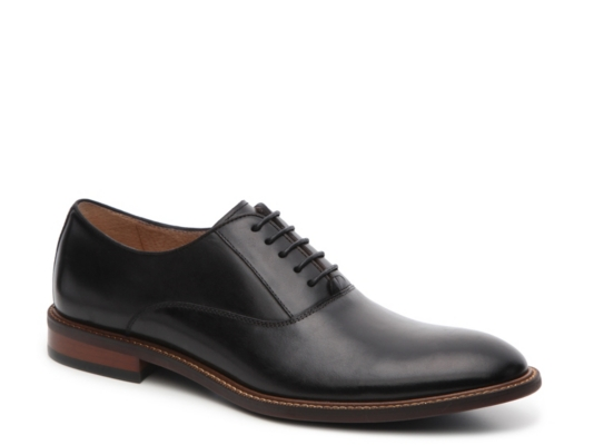 5aeee3c4e5a Men's Oxfords, Lace Ups & Wingtip Shoes | DSW