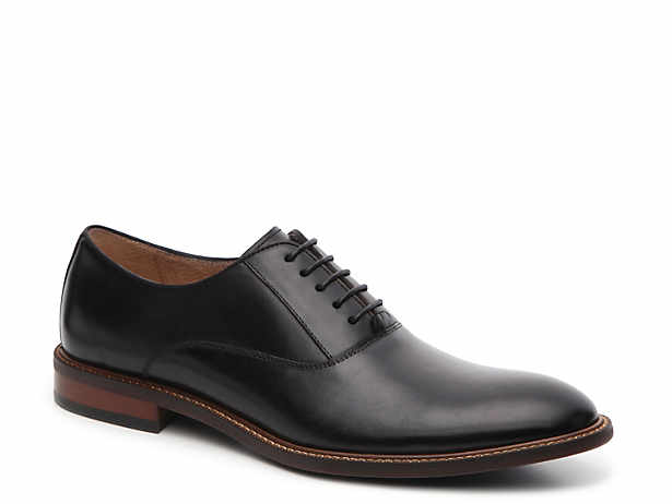 b8795abeda85 Men s Oxfords