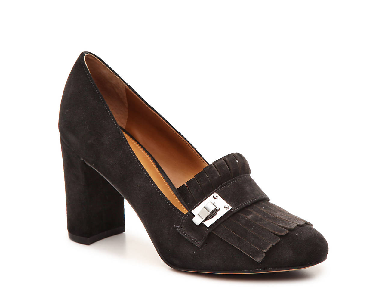 Find great deals on eBay for dsw shoes. Shop with confidence.