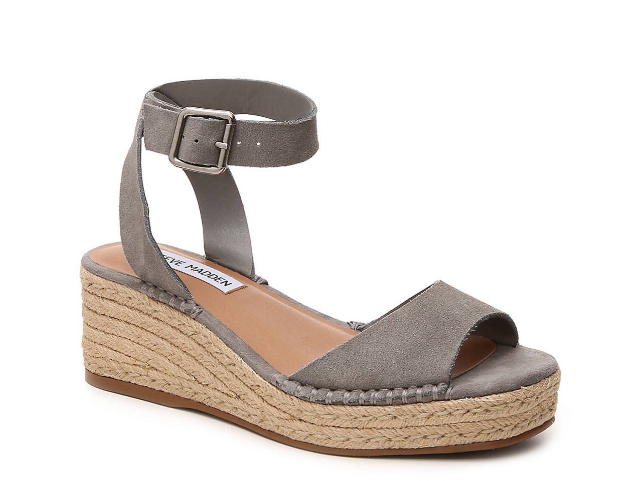 Black sandals at dsw - Dsw Shoes For Women Sandals Dsw Shoes For Women Sandals 33