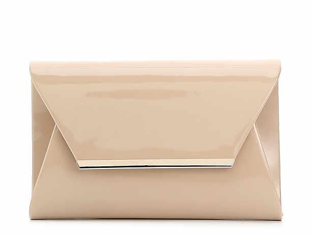 a33e41c277f49 Women s Clutch Handbags