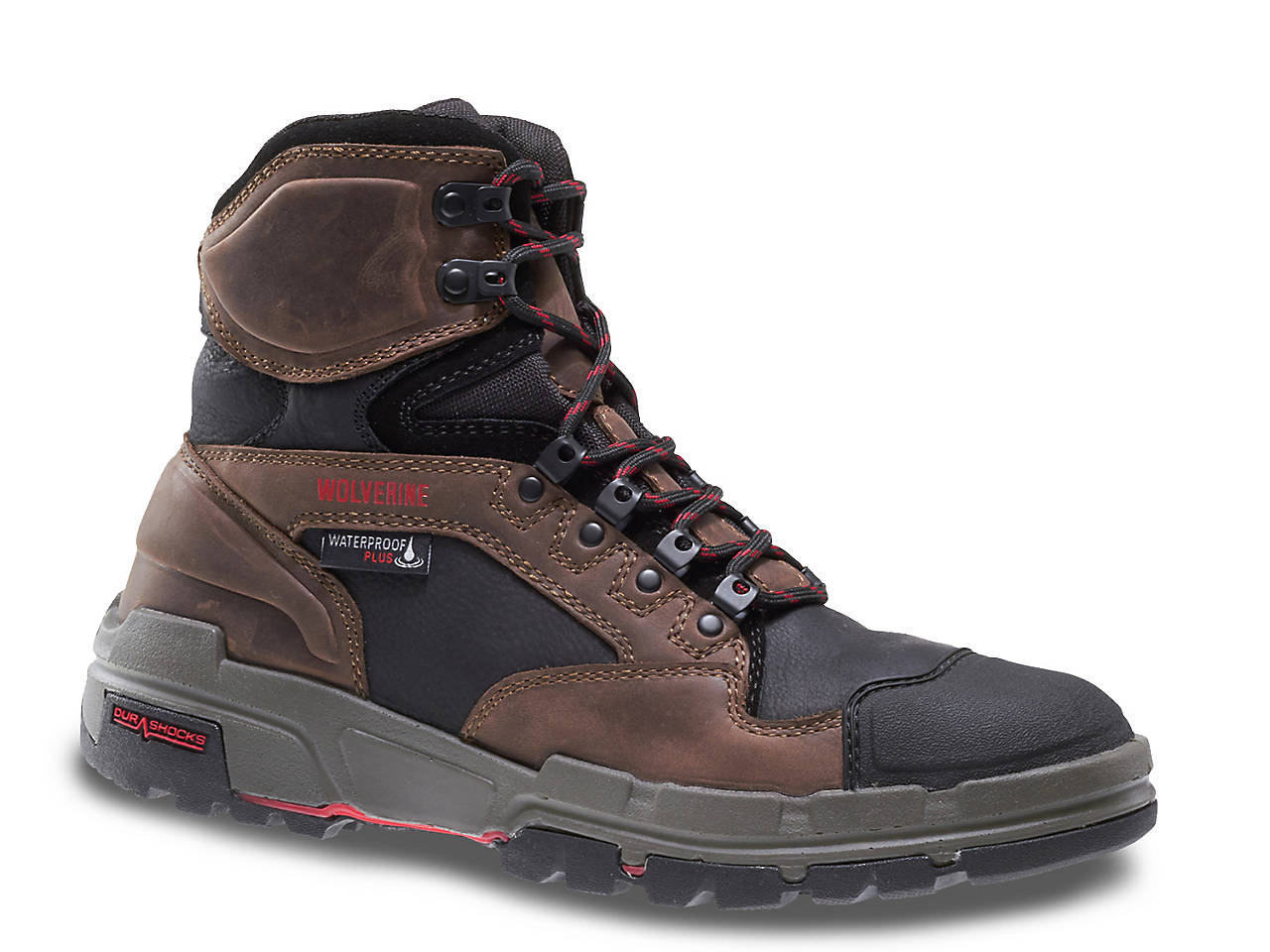b2c35febb45 Legend Work Boot