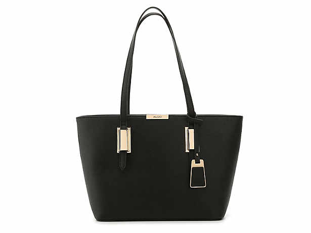 c79ffab7d5 Women s Tote Handbags