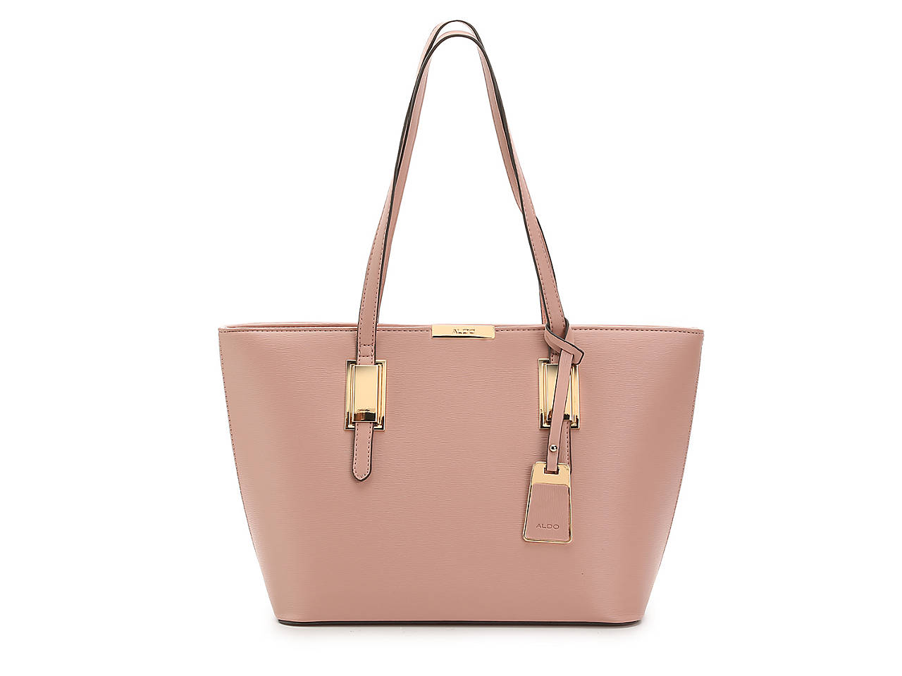 Aldo Shoes Sale Handbags