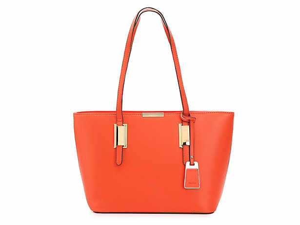 95047bc2a03 Afadollaa Tote