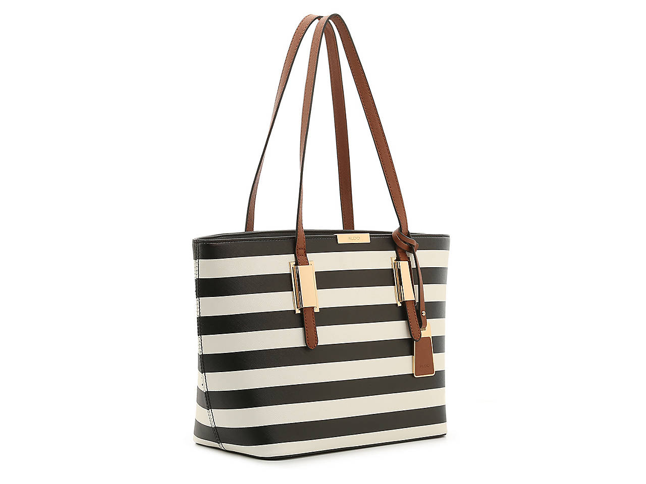168e8b95f4 Aldo Afadollaa Tote Women s Handbags   Accessories