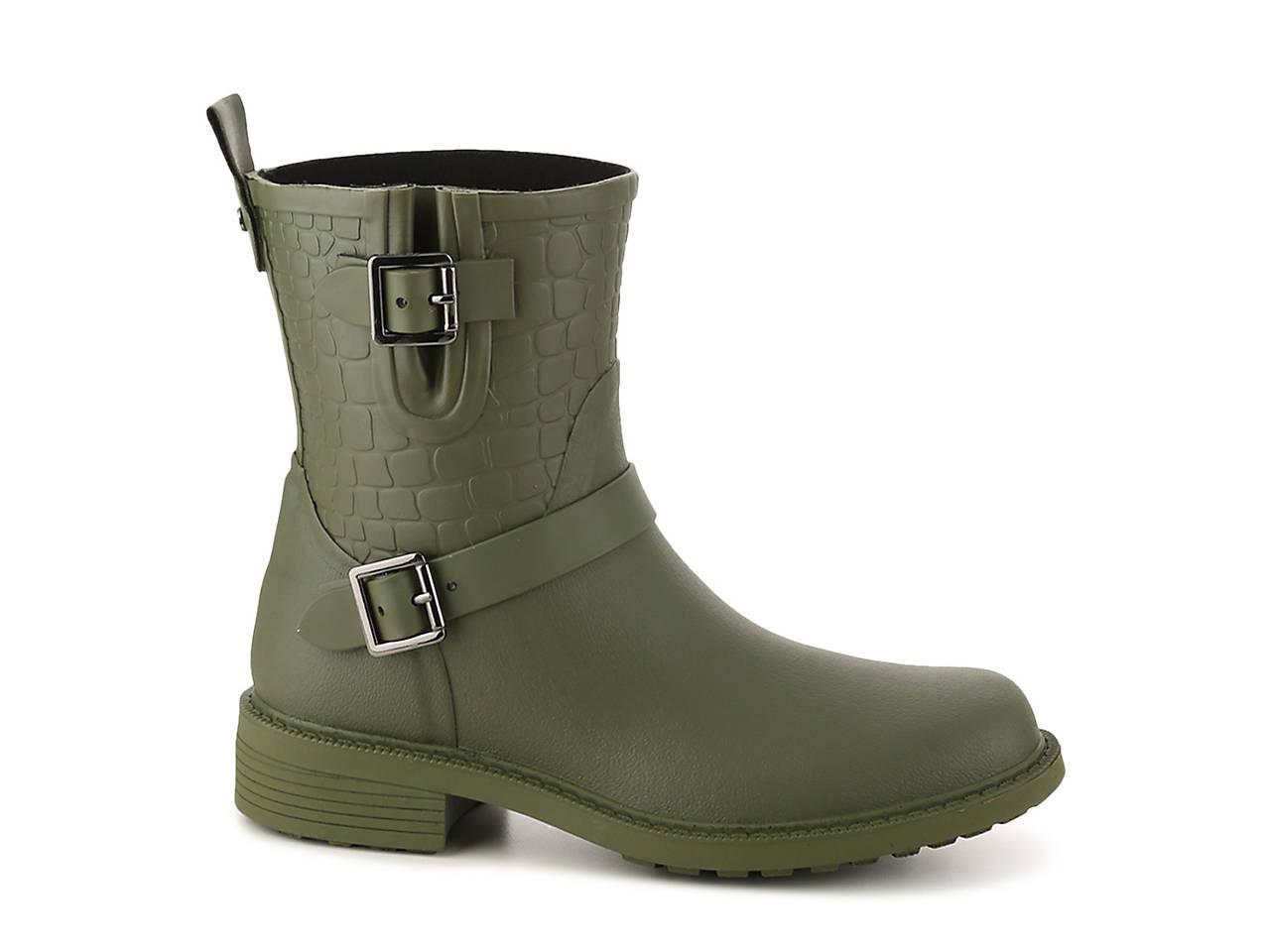 27609cac4feff 7000 Sam Edelman Keigan Waterproof Rain Boots Women39s