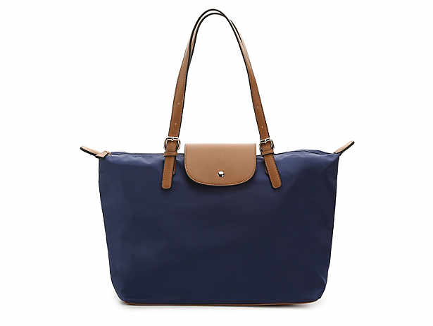 Women's Tote Handbags | DSW
