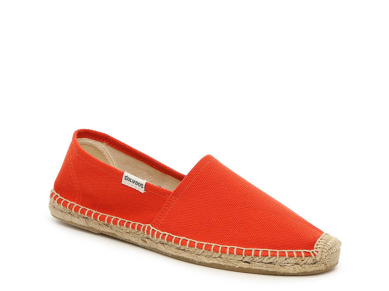 63ff4230df93 Soludos Original Dali 2 Slip-On Women s Shoes