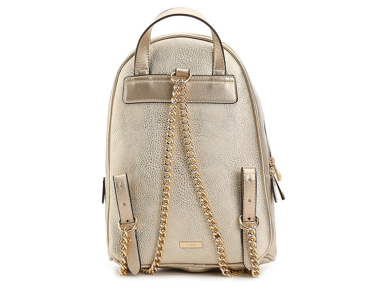 edc1ed3153f Aldo Acenaria Mini Backpack Women s Handbags   Accessories