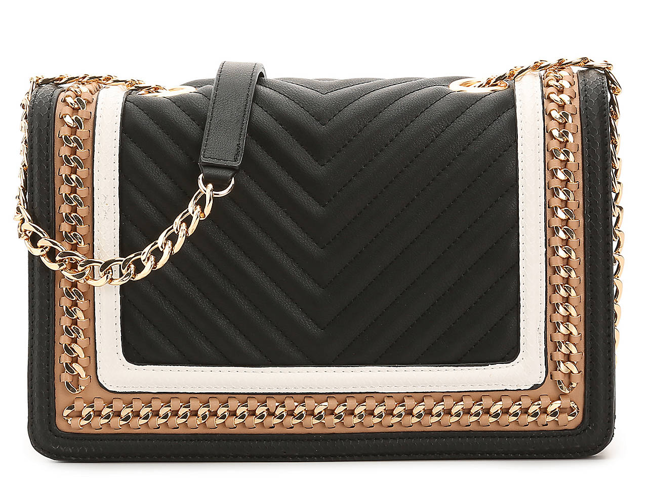 Aldo Broren Quilted Crossbody Bag Women's Handbags & Accessories | DSW : quilted crossbody bags - Adamdwight.com